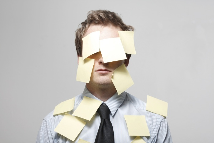 shutterstock_32644693-post-it-sad